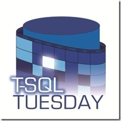 T-SQL-Tuesday-Logo